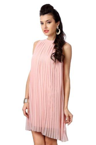 Allen Solly Women Regular Fit Dress_AWDR314C02566_ S