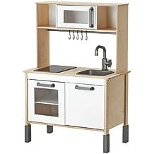 Pantryküche Ikea suchergebnis auf amazon de für pantryküche ikea