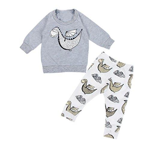 covermason-beb-dinosaurio-impresin-tops-y-largo-pantalones-1-conjunto-6m-gris