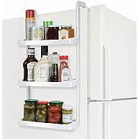 salvaspazio cucina - Compartimenti per mobili ... - Amazon.it