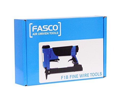 Beck Fastener Group 000011400.A pour ennemi raht Pinces Fasco F1B 80–16, 000011073
