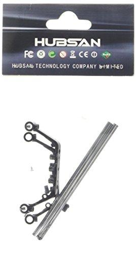 hubsan-bobcat-skid-set-per-veicoli-giocattolo-telecomando