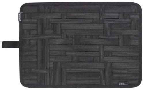 cocoon-cpg51-caja-negro