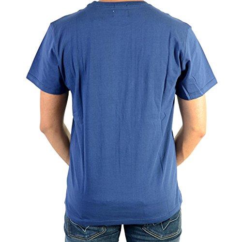 Pepe Jeans Alnus  Camiseta para Hombre