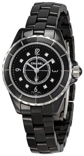 Chanel H2569