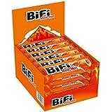 BiFi Roll Hot, 24er Pack (24 x 50 g)