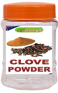 Ridies Clove Powder (Laung),100g (Pack of 2)