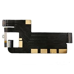 LCD Anschluss Flex Kabel für HTC One SV/SV LTE