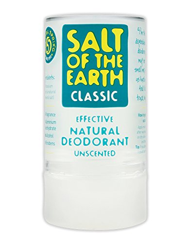 salt-of-the-earth-natural-deodorant-90g