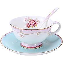 porcelaine anglaise ancienne vaisselle et arts de la table cuisine maison. Black Bedroom Furniture Sets. Home Design Ideas