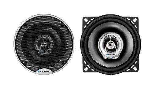 blaupunkt-bgx-402-hp-altavoces-coaxiales-para-coche-de-130-w-negro