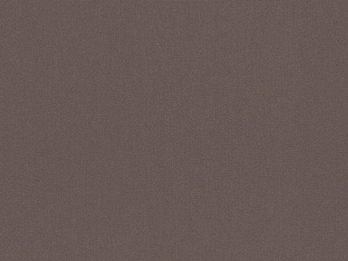 isolierend Fugenaufbau 10 Meter HS Rundprofil Schnur Gelb Ø 35mm offenzellig