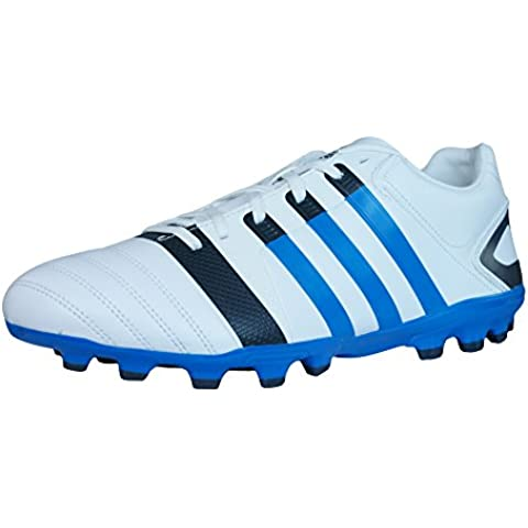 adidas FF80 Pro TRX AG II Hombres Rugby Botas