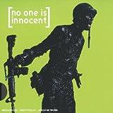 Songtexte von No One Is Innocent - revolution.com