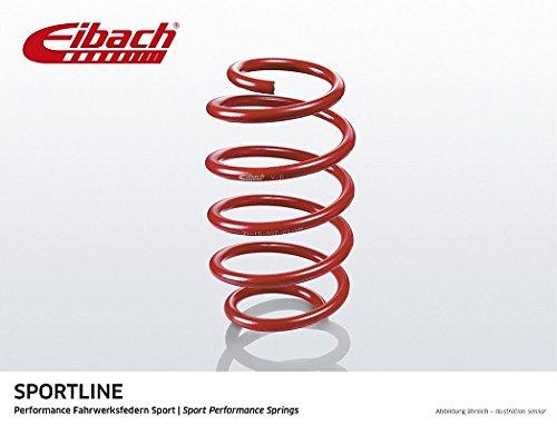 Eibach-Federn E21-85-007-02-22_ 2