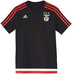 completo calcio SL Benfica vendita