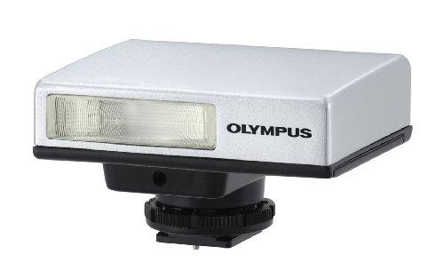 Olympus FL-14 Blitzgerät für PEN Systemkameras