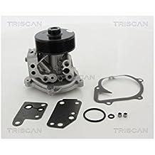 Triscan 8600 16070 -  Pompa Acqua