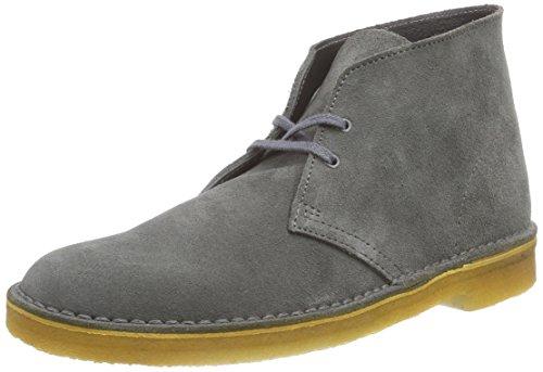 clarks-mens-desert-boot-unlined-desert-boots-short-length-gray-size-10