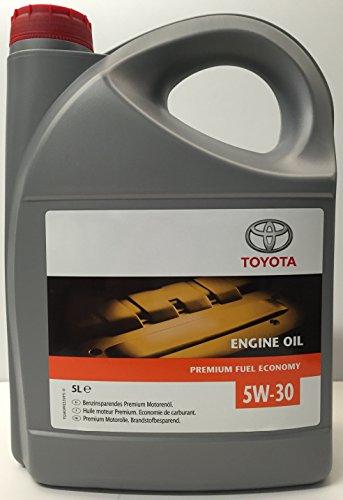 toyota-5-w-30-5-litres-dhuile-dans-le-recipient-dorigine
