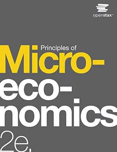 Principles of Microeconomics 2e (English Edition)