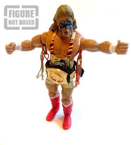 wwe-wwf-tna-wrestling-clasico-superstars-ultimo-guerrero-figura-sin-caja