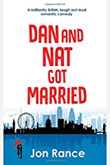 Dan And Nat Got Married Paperback