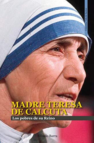 UTA: Los pobres de su Reino (Vida de Santos nº 13) (Spanish Edition) ()