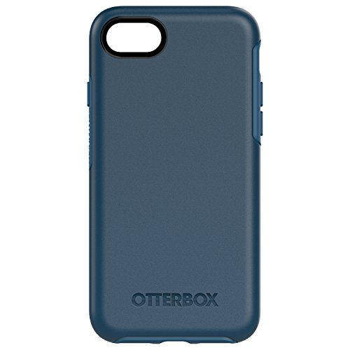 otterbox-symmetry-custodia-per-iphone-7-blu