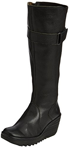 fly-london-yash-womens-boots-black-black-4-uk