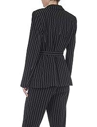 fe87c8480105 Amazon.it  liu jo - Giacche e cappotti   Donna  Abbigliamento