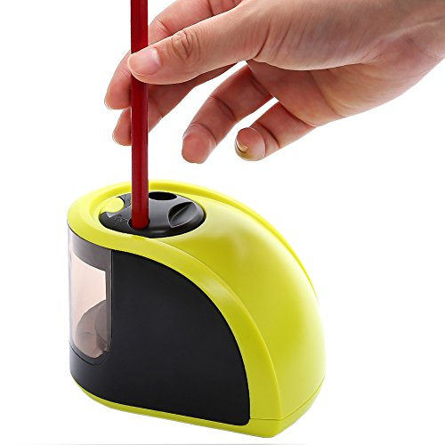 automatica-temperamatite-elettrico-a-batteria-e-adattatore-temperino-meccanico-elettrico-per-matite-