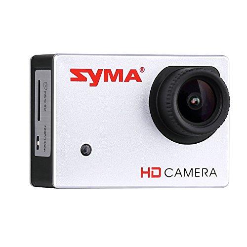 Preisvergleich Produktbild Syma HD 5.0MP 1080P Kamera Ersatzteil für Syma X8G X8HG RC Quadcopter Drone