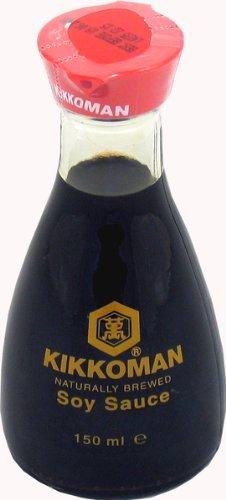 kikkoman-soy-sauce-in-dispenser-150ml