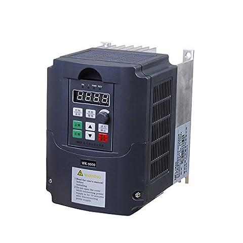 MASUNN 220V/380V 1.5Kw/2.2Kw Variable Frequency Drive Vfd Inverter -220V