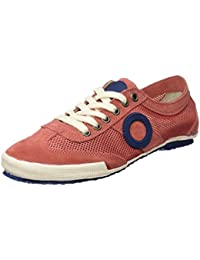 Aro 3133, Zapatillas para Mujer