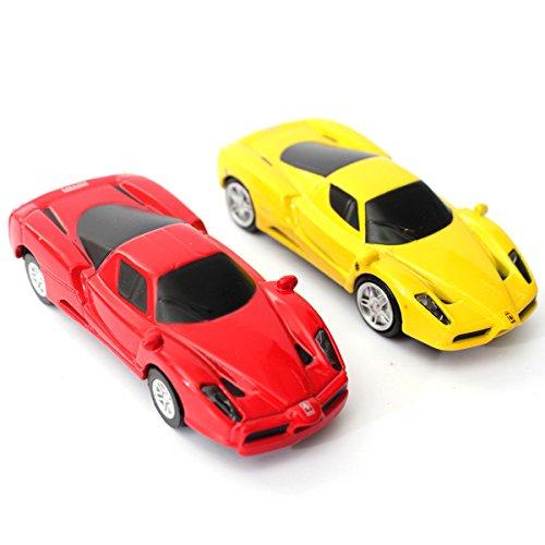 meco-16g-cle-usb-ferrari-voiture-flash-drive-20-memoire-stockage-rouge