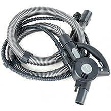Polti Tubo Corrugado flexible completo Unico MCV20 MCV50 MCV70 mcv80 ...