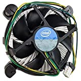 Intel Original Heatsink Fan Cooler E97379-001 for Socket LGA1155 for cleron i3 i5