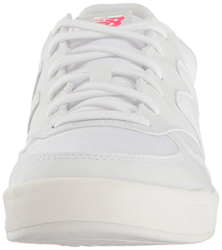 New Balance Damen 300 Sneaker Bianco