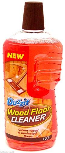 duzzit-madera-limpiador-de-suelo-laminado-limpiador-de-suelo-limpiador-de-suelos-de-madera-conservan