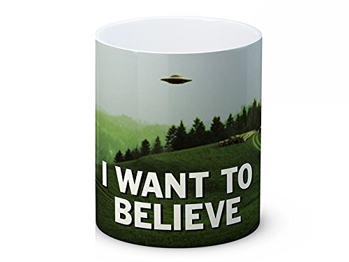 the-x-files-i-want-to-believe-xfiles-caffe-di-ceramica-di-alta-qualita-tazza