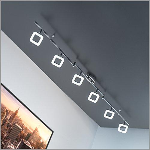 Led Deckenleuchte Deckenlampe Deckenleuchte Leuchte Deckenlampe Led Platine Deckenleuchte Wohnzimmer Led Deckenlampe Wohnzimmer Led Deckenstrahler Led
