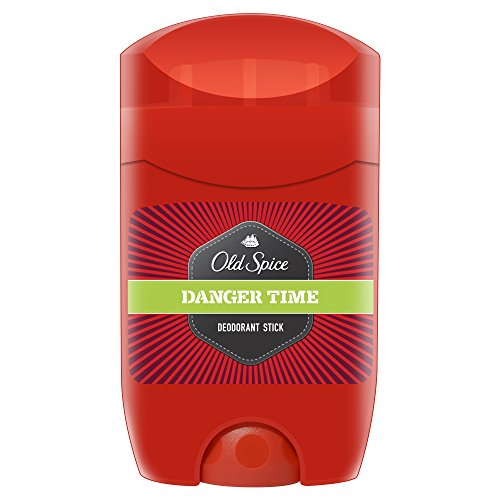 old-spice-danger-time-deodorant-stick-50-ml-lot-de-3