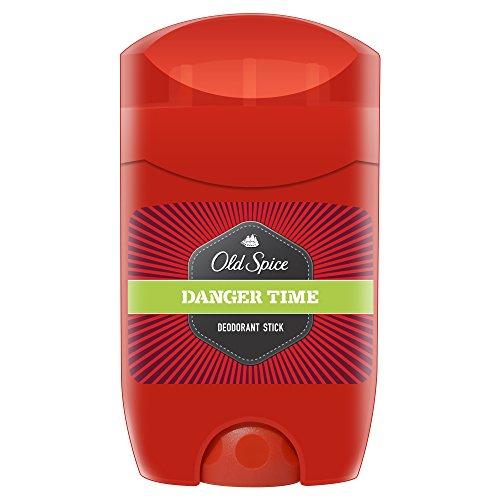 old-spice-deodorante-stick-pericolo-tempo-50-ml-confezione-da-3