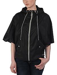 Bench Women's Glorify 3/4 Sleeve Jacket