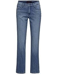 c4bd3d7f84dc Suchergebnis auf Amazon.de für  Angels Jeans  Bekleidung