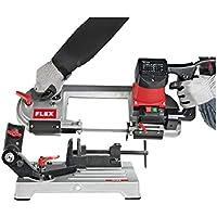 Flex 390518 - Scie à ruban en métal SBG 4910-850 W