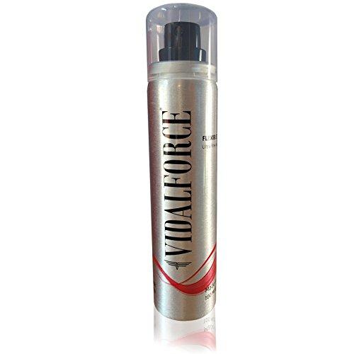 spray-a-fissaggio-flessibile-con-finitura-ultraleggera-fibra-capillare