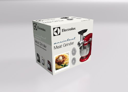 Electrolux ACCESSORY MG ACCESSORY Kit Robot Kitchen Meat Mincer Wizard